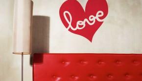 Love_es-760x760a