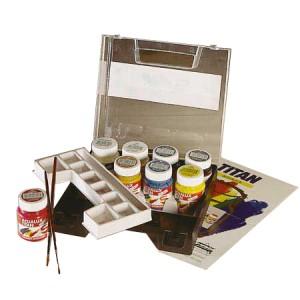 caja-maletin-acualux-8