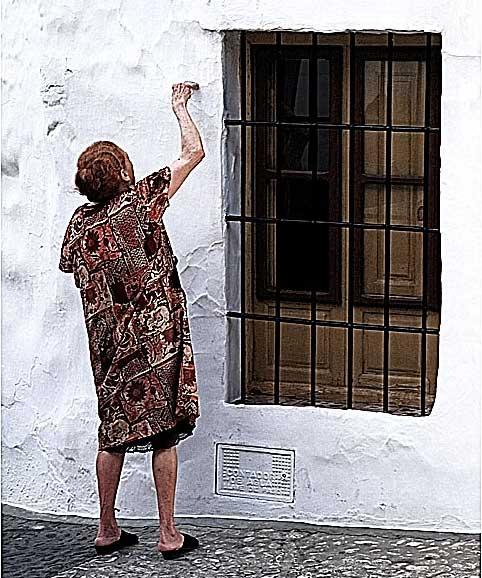 Pintura para paredes el abc blog pintar sin parar for Bomba manual para pintar con cal
