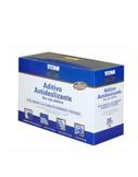 aditivo-antideslizante