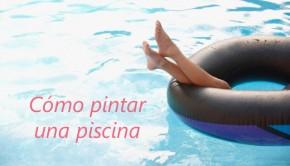 como-pintar-una-piscina