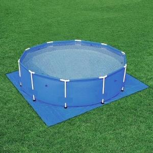 piscina-de-lona-pvc