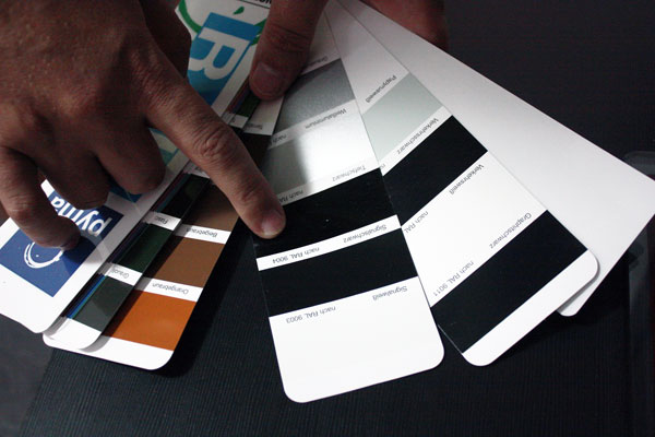 comparar-carta-mesa