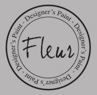 logo-fleur