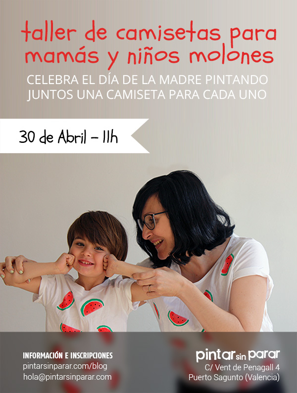cartel-camisetas-dia-madre-calendario