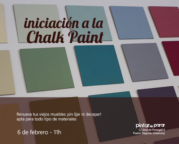 cartel-chalk-paint-2-calendario