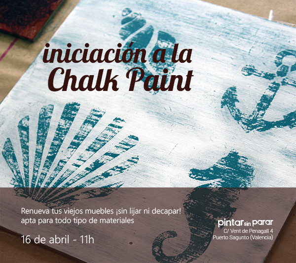 cartel-chalk-paint-calendario