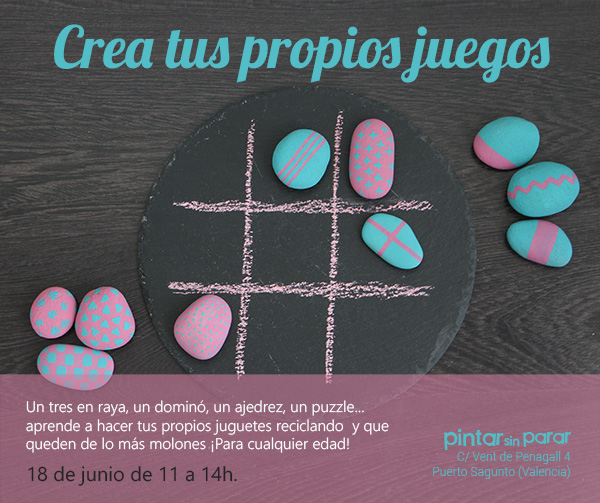 cartel-piedras-calendario