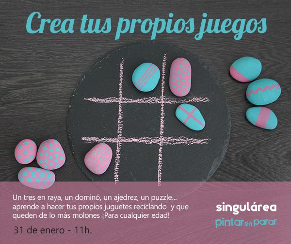 cartel-piedras-singularea-calendario