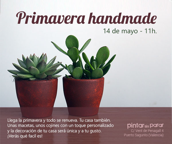 cartel-primavera-calendario