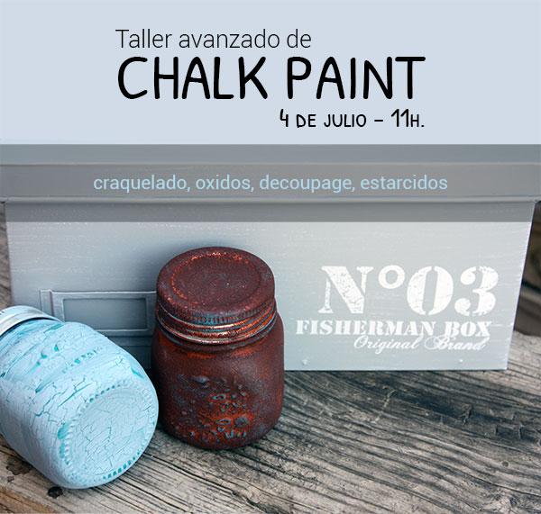 taller-chalkpaint-avanzado-calendario