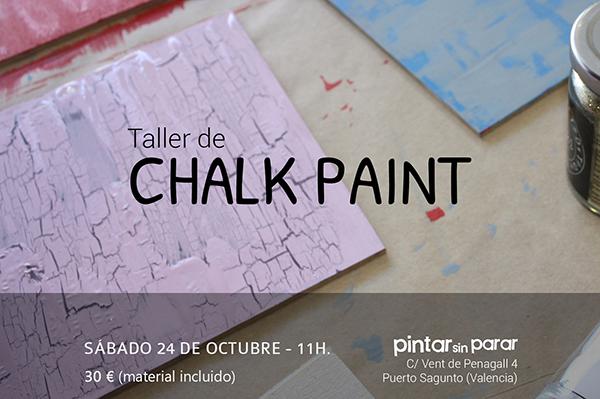 taller-chalkpaint-octubre-listado