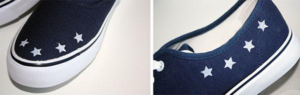 detalles-zapatillas-padre