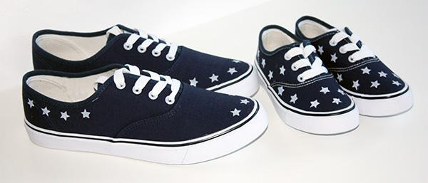 zapatillas-pintadas