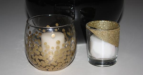 ambas-iluminadas