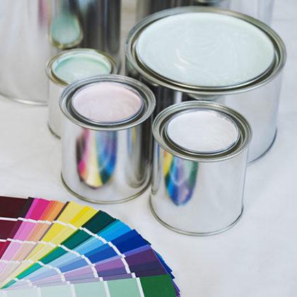 Conoce nuestro servicio «Elige tu color Chalk Paint»
