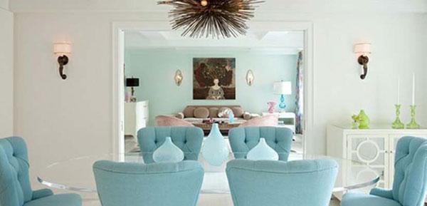 azul-pastel-en-decoracion