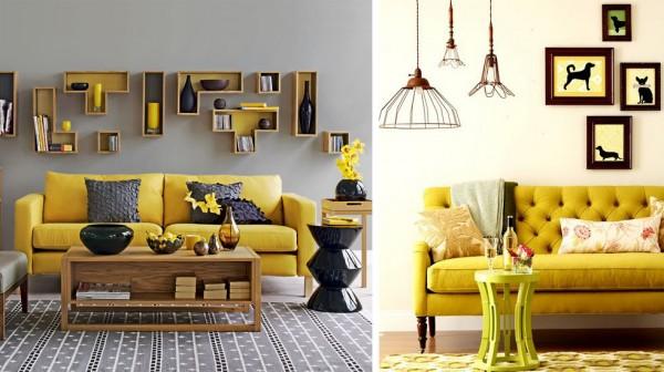 sofas-mostaza-600x336