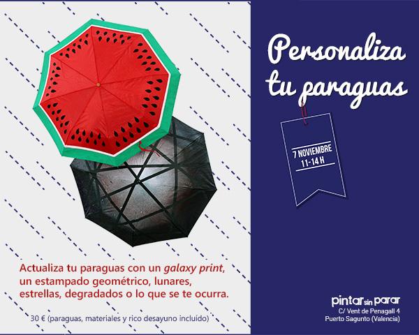 cartel-taller-paraguas-calendario