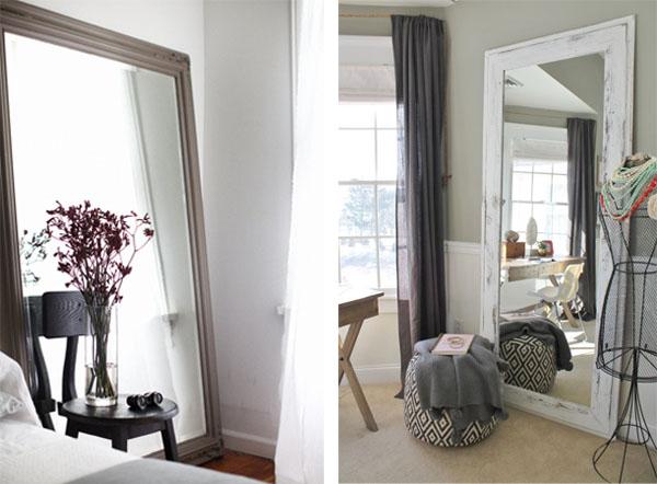 Espejito espejito cual de todos es m s bonito blog for Espejos para pared grandes sin marco