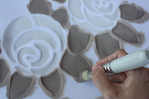 plantilla-chalk