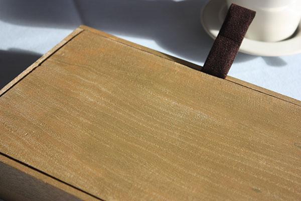 caja-ok