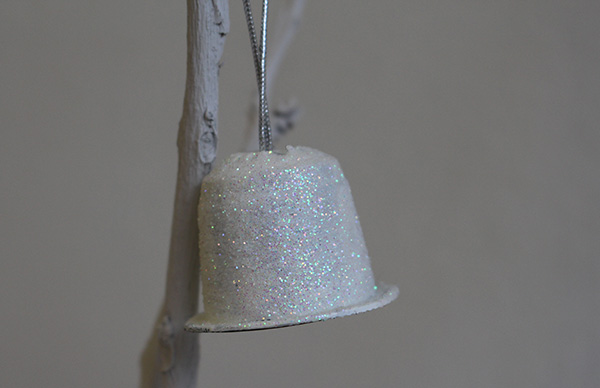 detalle-campana