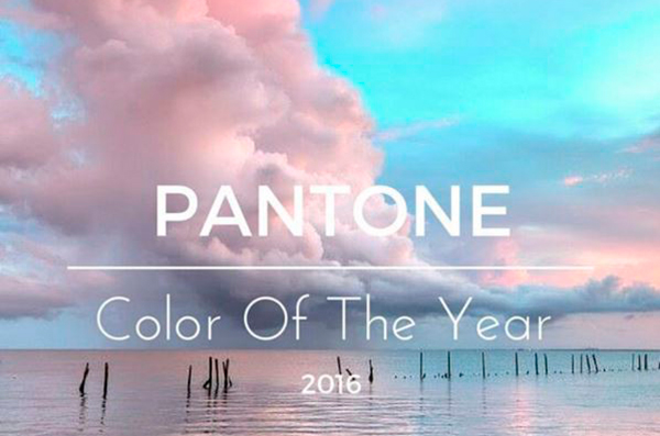 color-of-year-ok