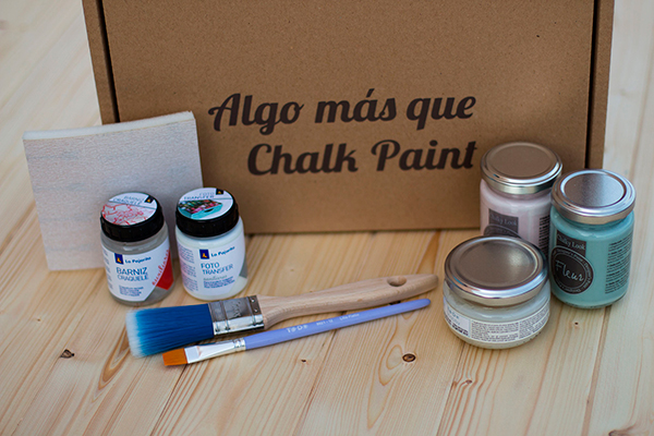 Algo-mas-que-chalk-paint-GENERAL-PICADO-web