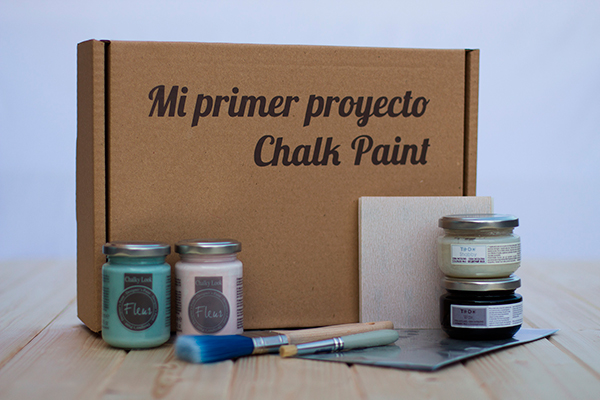 Mi-primer-proyecto-chalk-paint-GENERAL-web