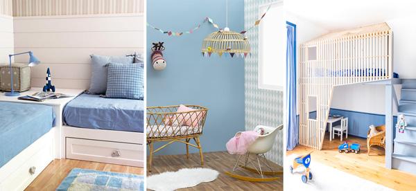 habitaciones-infantiles-en-azul