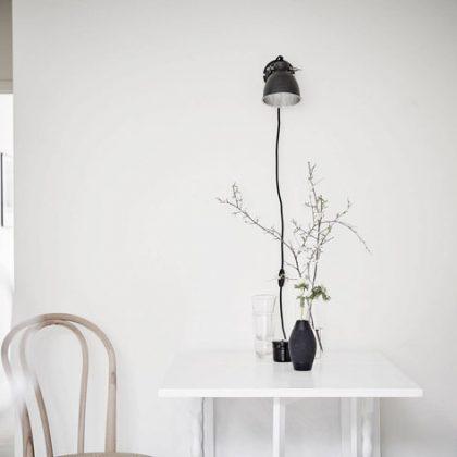 Claves de la decoración minimalista