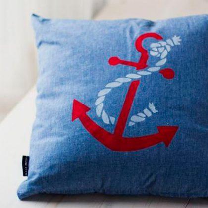 Estampar en textil: trucos para hacerlo requetebien