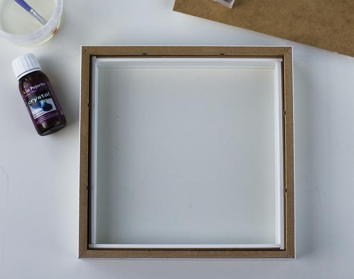 caja de luz letras ikea