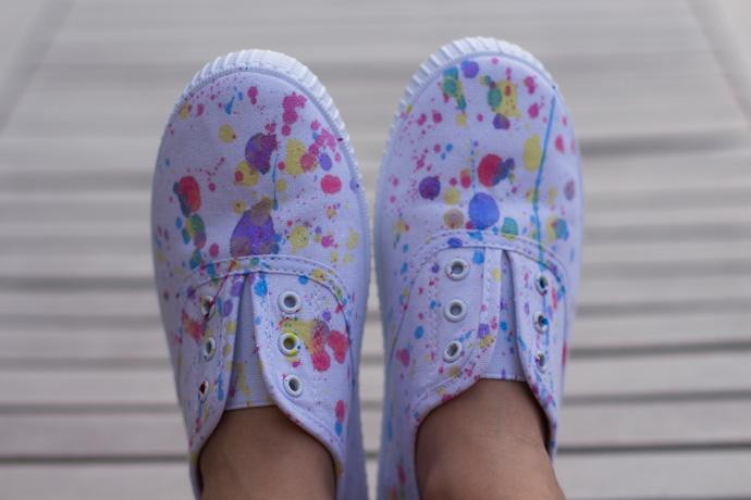 zapatillas-cenital