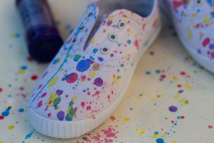 zapatillas-detalle