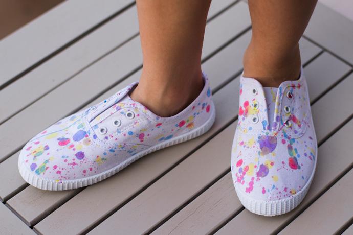 zapatillas-resultado-final