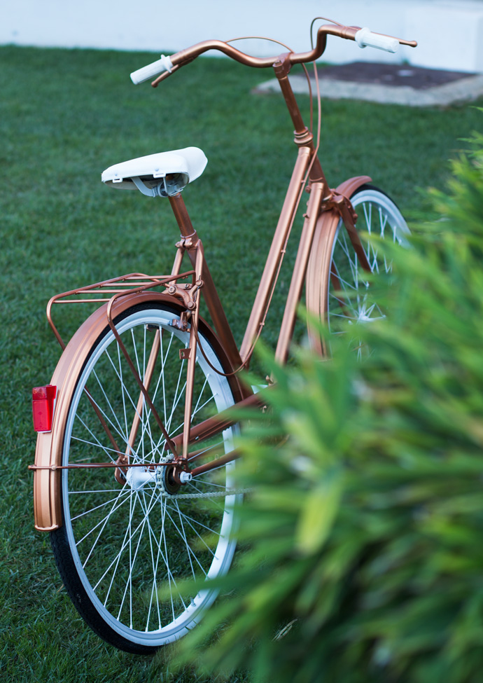 Donde puedo pintar mi bicicleta cheap pon etiquetas o - Pintar llantas bici ...