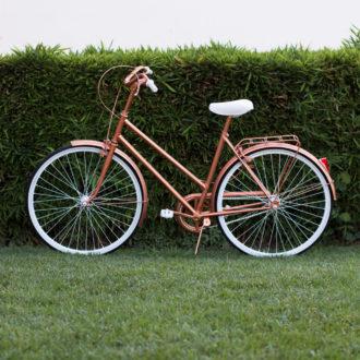 bici-renovada-IG