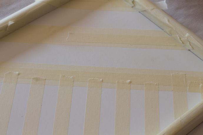 cubrir-con-cinta-de-carrocero