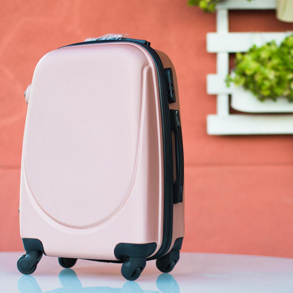 maleta con chalk paint