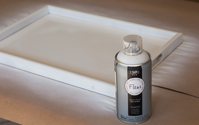 pintar-con-spray-chalk-paint