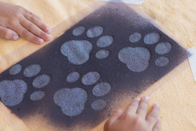 pintura-aplicada-con-stencil