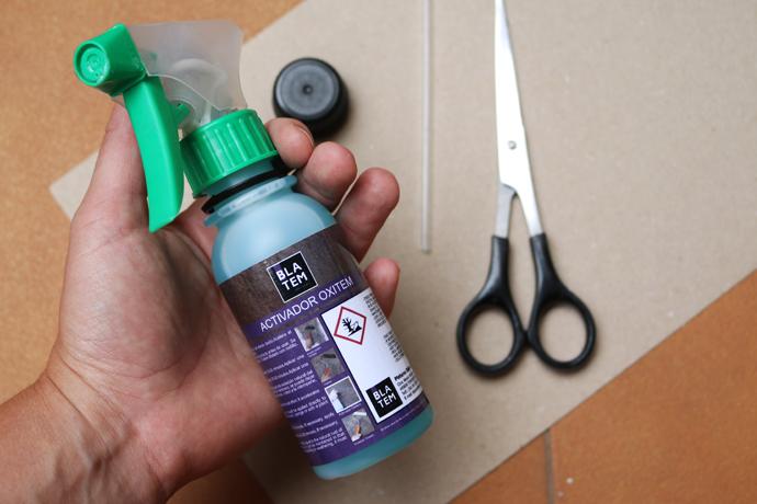 tutorial-pintura-efecto-oxido-11