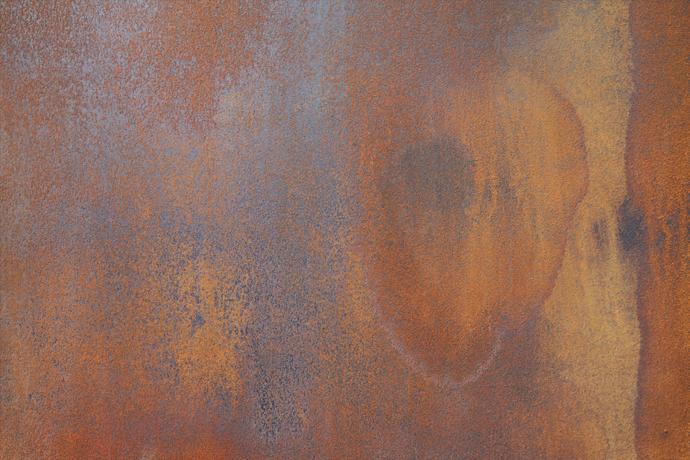 tutorial-pintura-efecto-oxido-14