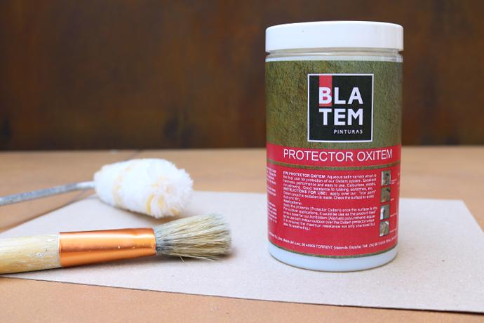 tutorial-pintura-efecto-oxido-16