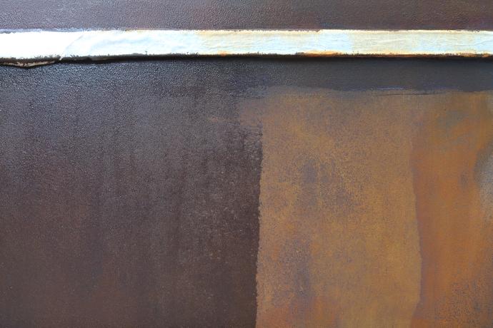 tutorial-pintura-efecto-oxido-17