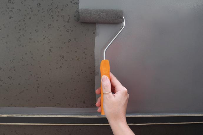tutorial-pintura-efecto-oxido-7