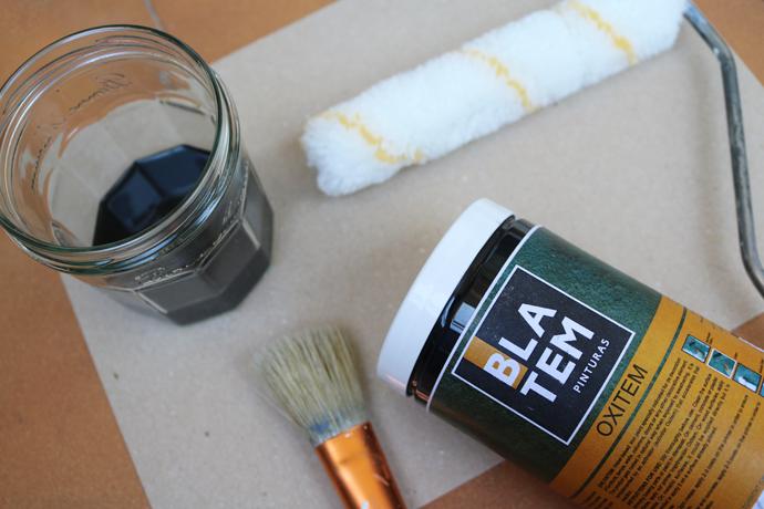 tutorial-pintura-efecto-oxido-8