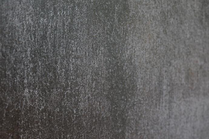 Efecto xido para exteriores - Pintura para hierro exterior ...